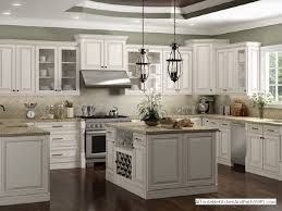 Cape And Island Kitchens Affordable Kitchen And Bath Fort Myers Florida
