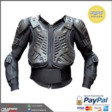 motorcycle jacket vest mesh motorcycle summer jackets mesh motorcycle summer jackets