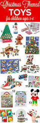 193 best two twenty one holiday images on pinterest holiday