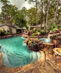 Patio That Turns Into Pool Best 25 Hidden Swimming Pools Ideas On Pinterest Hidden Pool
