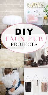 211 best the budget decorator images on pinterest budget