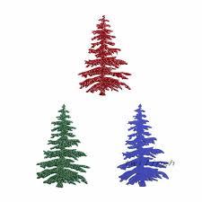 aliexpress com buy christmas tree cutting dies stencils for
