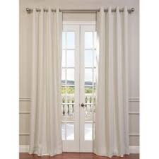 54 Inch Curtains And Drapes Warm Home Designs 1 Panel Of 54
