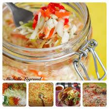 chou cuisine la cuisine haïtienne the haitian gastronomy pikliz vous aurez