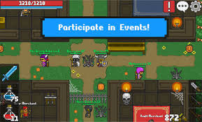 mmorpg android rucoy mmorpg android mp3 rucoy