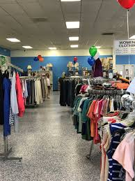 black friday thrift store sales thrift store u2014 society of st vincent de paul south pinellas inc