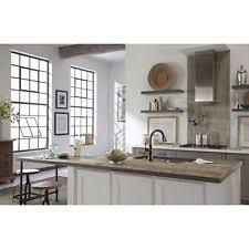 delta bronze kitchen faucets delta bronze kitchen faucets ebay