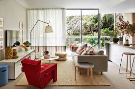 modern decor ideas for living room space saving furniture for your small apartment