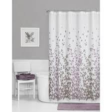 Purple Shower Curtain Sets - curtains kitchen curtains walmart kitchen curtain sets walmart