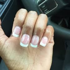 regal nails salon u0026 spa nail salons 3900 morse rd easton