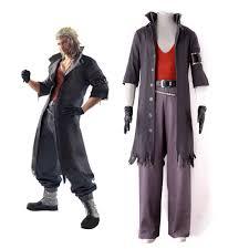 plastic army man halloween costume video game costumes nintendo costume ideas video game costumes