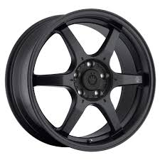 black subaru rims wrx rims wheels ebay