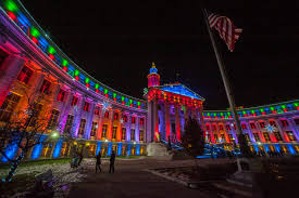 holiday hotel deals denver visit denver