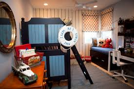 design reveal a patriotic boy u0027s room