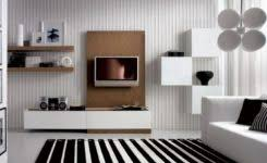 Bedroom Design Catalog Contemporary Bedroom Paint Color Ideas - Living room simple decorating ideas