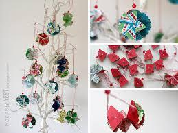 room decor tags diy ornaments diy