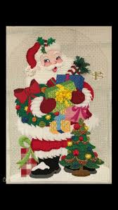christmas needlepoint 429 best raymond designs images on