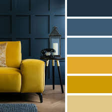 yellow mustard color 14 ways to bright your home up with yellow mustard color 1 top