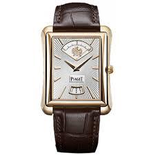 piaget emperador price piaget watches piaget emperador goa33071 automatic 32mm x 41mm