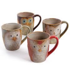 owl mug owl mugs