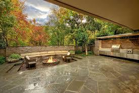 Home Decor Colorado Springs by Modern Landscape Home Decor Modern Landscape Plants Modern
