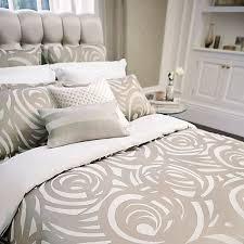 King Size Duvet Covers John Lewis 20 Best Bedding Images On Pinterest Harlequin Bedding Bed