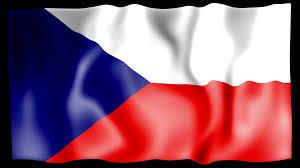 My National Flag Waving Czech Republic Flag Animation Motion Background Videoblocks
