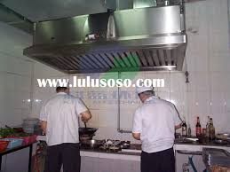 Commercial Kitchen Designers 100 Commercial Restaurant Kitchen Design Gallery Hafsco