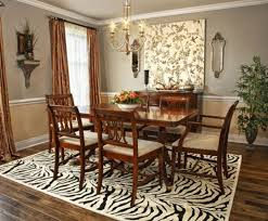 dining room gripping decorating ideas for dining room buffet