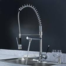 best kitchen sink faucets modern kitchen sink faucets and best kitchen sink 55 kitchen