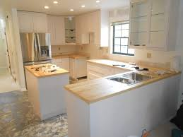 kitchen cabinet prices pictures options tips ideas 12 spectacular