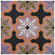 floor and decor orange park merola tile metro soho subway matte white 1 3 4 in x 7 3 4 in