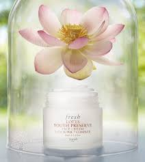 employ馥 de bureau offre d emploi fresh skin care perfumes and fragrances makeup cosmetics hair