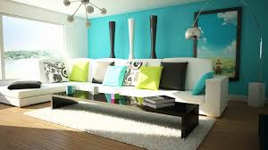 ideas for painting a living room 30 inspirational paint colors for living room walls pics