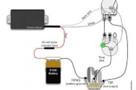 emg 81 7 wiring diagram 4k wallpapers