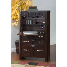 Computer Desk Armoire Desk Armoires You U0027ll Love Wayfair
