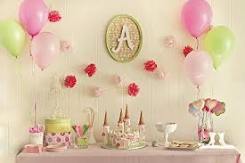 Candy Themed Party Decorations Birthday Party Decorations For Kids Candy Theme Party Themes