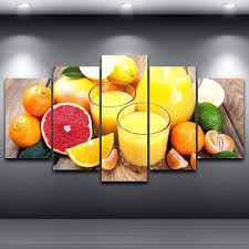 articles with metal fruit wall decor tag fruit wall decor