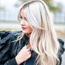 hairstyles with bangs and middle part 50 extraordinary ways to rock long hair with bangs hair motive