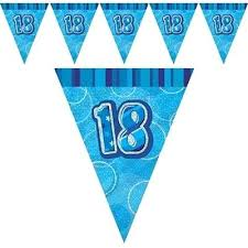 discount decorations decorating ideas birthday party decorations supplies discount