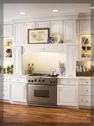 Lowes Kitchen Cabinet Best 25 Kraftmaid Kitchen Cabinets Ideas On Pinterest Kraftmaid