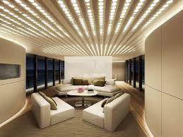 home interior concepts popular interior design concepts d hd picture surripui