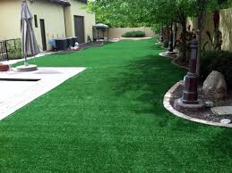 Fake Grass For Backyard by Artificial Turf Installation Tigard Oregon Playground Safety