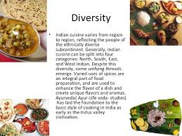 cuisine by region indian food culture traditions and their in community health