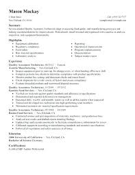 resume templates for a buyer professional resume exles 2017 here are the perfect resume