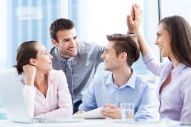Resume Teamwork Example by 5 Proven Ways To Show You Are A Team Player U2013 Job Interview Tips