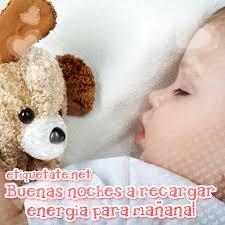 imagenes de buenas noches q te mejores memes chistosos e imágenes tiernas y bonitas para decir buenos días