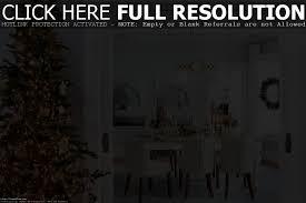 Christmas Moose Home Decor Christmas Decorations Santa And Moose On Toboggan Moose