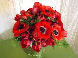 Bridal Bouquet Cost D I Y Wedding Flowers Bride U0027s Bouquetevery Bloomin U0027 Thing