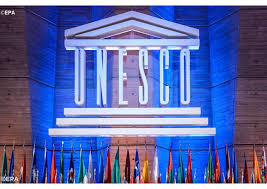 siege unesco siege unesco 100 images unesco headquarters building 7 th 1958
